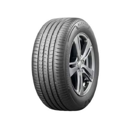 Шины Bridgestone Alenza 001 Moe Rft 275/50 R20 113W Xl