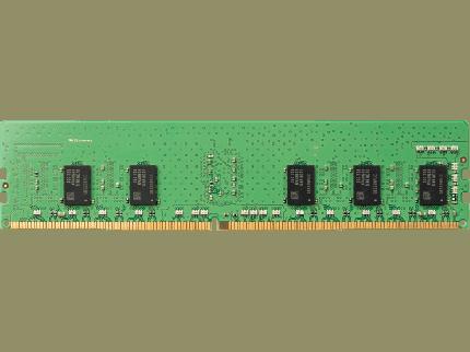 Оперативная память HP 4VN06AA OEM