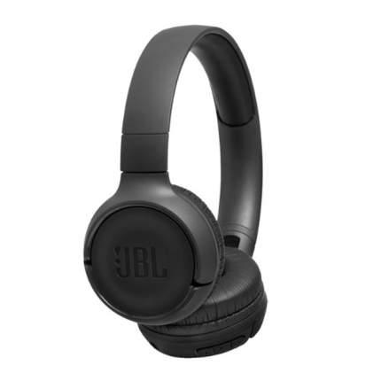 Беспроводные наушники JBL Tune 590 BT Black