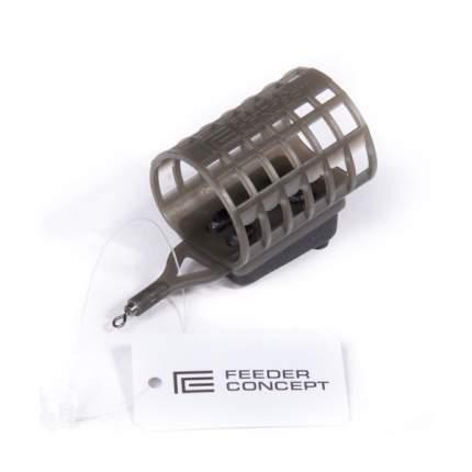 Кормушка Feeder Concept Nano сетка, 50 г