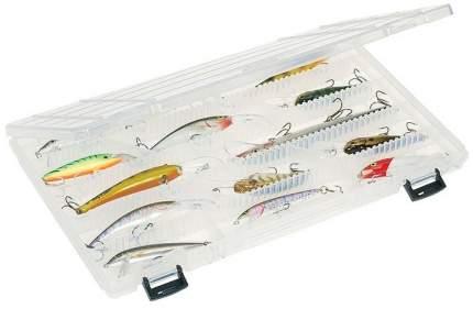 Рыболовный ящик Plano 3771-00 прозрачный