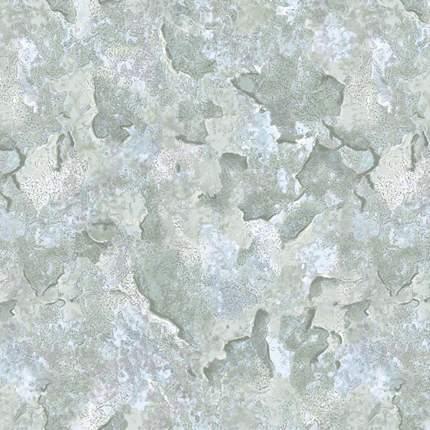 Флизелиновые обои Erismann 60027-07