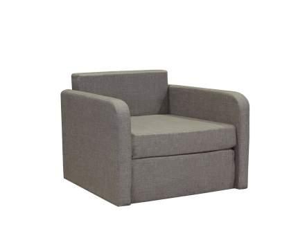 Кресло-кровать Бит Куба латте