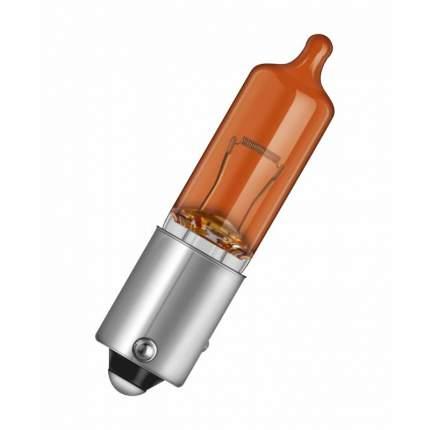 Лампа Hy21w 12v 21w Baw9s Желтая OSRAM арт. 64137ULT