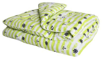 Одеяло зимнее MONA LIZA 105x140 см
