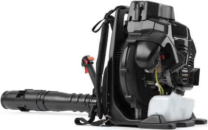 Бензиновая воздуходувка Caiman Tornado PB900