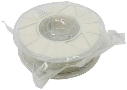 Пластик для 3D-принтера Cactus CS-3D-ABS-750 ABS White