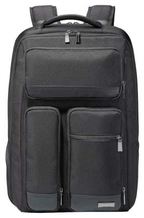 Рюкзак для ноутбука Asus ATLAS BP370 Черный