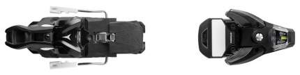 Крепления горнолыжные Atomic STH WTR 18 2015, черные, 100 мм