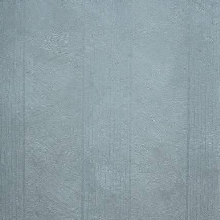 Обои виниловые флизелиновые Marburg Glamour-106 92825