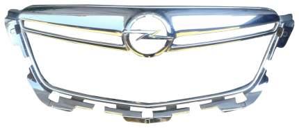 Декоративный элемент решетки радиатора General Motors Opel 95420355
