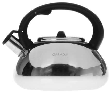 Чайник для плиты Galaxy GL 9207 3 л