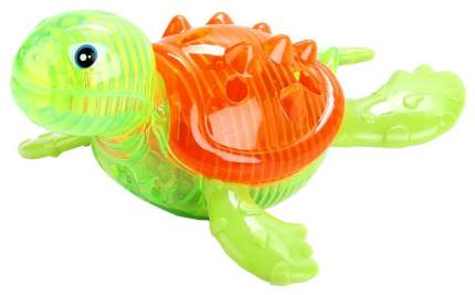 Игрушка для купания Shantou Gepai Черепаха