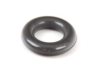 Кольцо уплотнительное Elring 893889