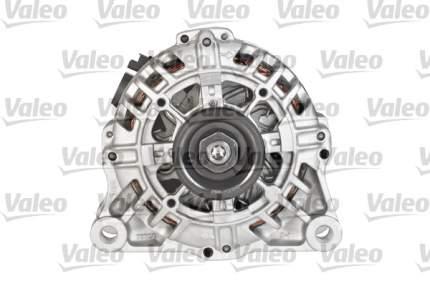 Генератор Valeo 439692