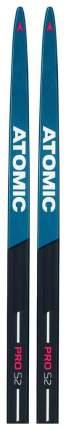 Беговые лыжи Atomic Pro S2 2019, 184 см