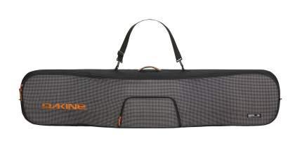 Чехол для сноуборда Dakine Freestyle Snowboard Bag, rincon, 157 см