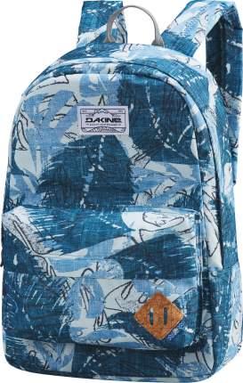 Городской рюкзак Dakine 365 Pack Washed Palm 21 л