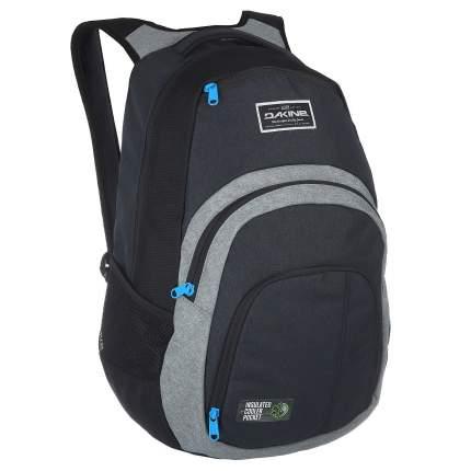 Городской рюкзак Dakine Campus 25 л Tabor