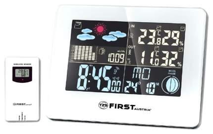 Метеостанция First 2461-2-WI