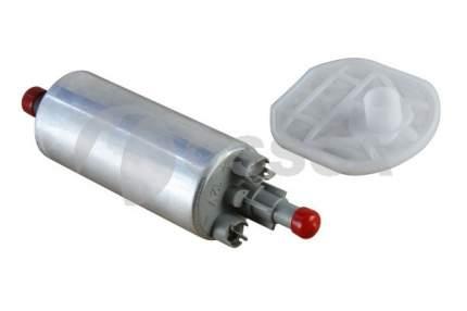 Топливный насос OSSCA 04670