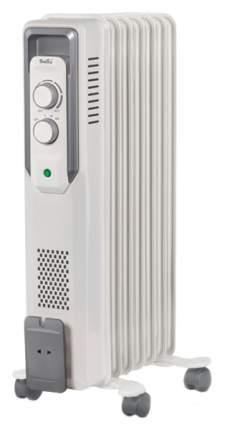 Радиатор BALLU CUBE CUBE BOH/CB-07W