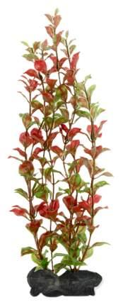 Искусственное растение Tetra DecoArt Plant L Red Ludwigia 30см