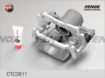 Тормозной суппорт FENOX CTC3811