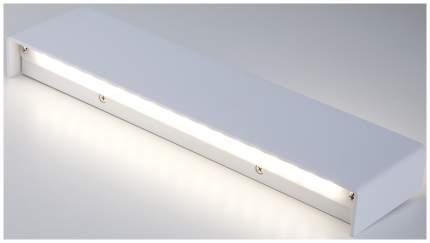 Светодиодная подсветка 40131/1 LED белый ЕВРОСВЕТ