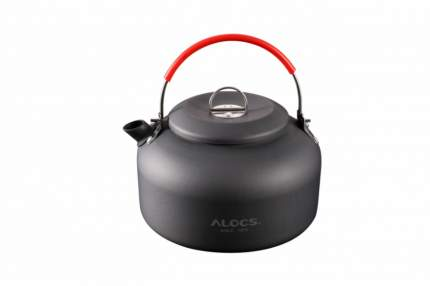 Туристический чайник Alocs CW-K03 1,4 л