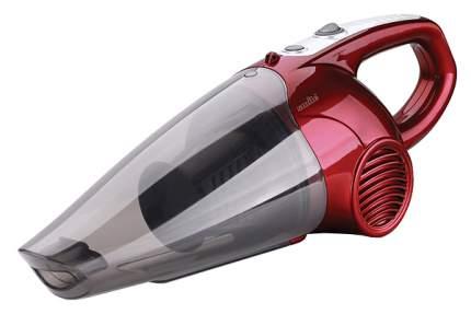Вертикальный пылесос Smile  HVC 832 Red