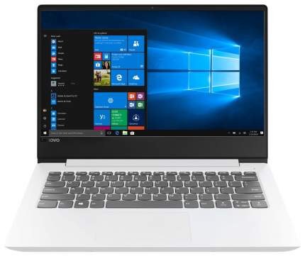 Ноутбук Lenovo IdeaPad 330S-14IKB 81F4004YRU