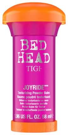 Средство для укладки волос Tigi Bed Head Joyride 58 мл