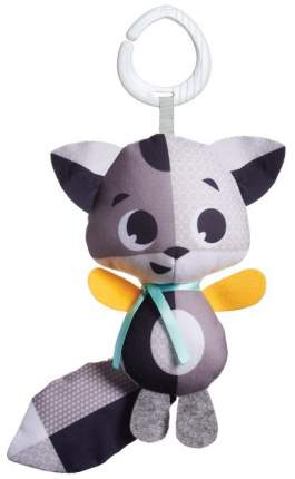 Игрушка-подвеска Tiny Love Лисёнок Засыпайка