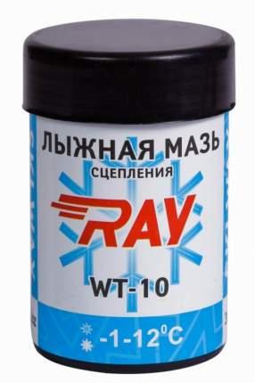 Мазь держания ЛУЧ WT-10 -1C/-12C 36 мл