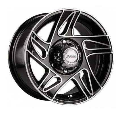 Колесные диски Racing Wheels R16 8J PCD6x139.7 ET10 D110.5 87513316424