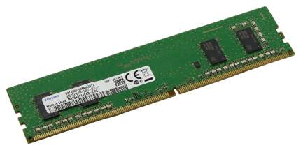 Оперативная память Samsung M378A5244CB0-CRC