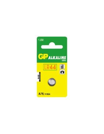 Батарея GP A76