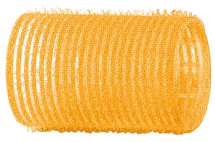 Аксессуар для волос Dewal R-VTR5 Желтый