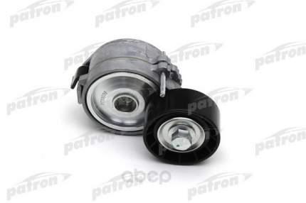 Натяжитель цепи (ремня) PATRON PT33036