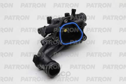 Термостат PATRON PE21035
