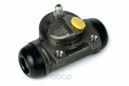 Тормозной цилиндр Bosch F026009184