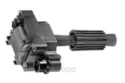Катушка зажигания ford 2,3 16v 90- Beru ZS308
