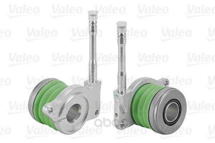 Комплект сцепления Valeo 810025