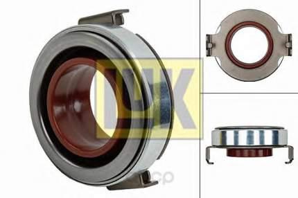 Комплект сцепления Luk 500120010