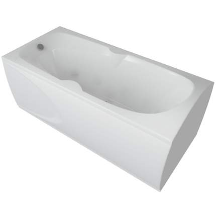 Акриловая ванна Aquatek EVR180-0000041