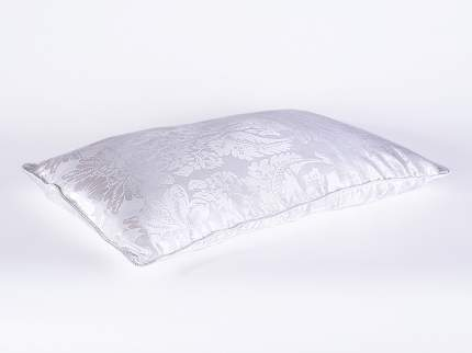 Подушка детская Nature's с шелком Малберри Волшебная бабочка 40х60