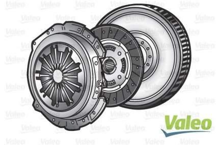Комплект многодискового сцепления Valeo 835125