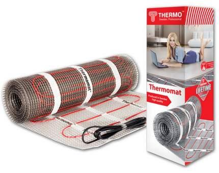 Нагревательный мат THERMO TVK-180 1,5м.кв.