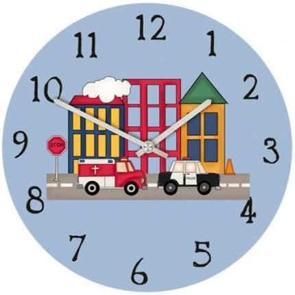 Часы SvS 3011199-1